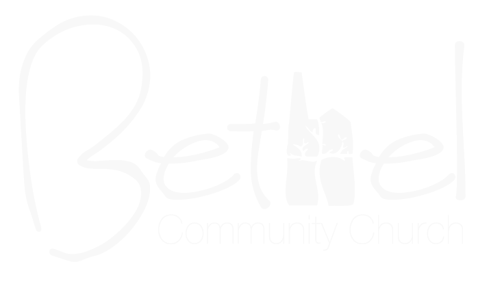 Bethel Community Church logo